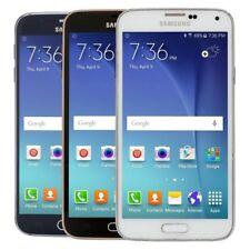 Samsung Galaxy S5-16GB - белый, черный (T-Mobile-разблокированный) в приличном состоянии-с гарантией!