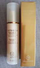 Beauticontrol Nutri-Rich Instant Radiance Beauty Balm 1.69 FL.OZ.
