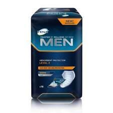 Tena Men Level 3 / 6 x 16 = 96 Stück (1 Karton)