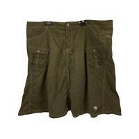"Mountain Hardwear La Rambla 23"" Women's Outdoor Skirt brown size 16"