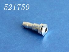 1 PC RC Boat M8 threaded Water Pickup Nipples 521T50