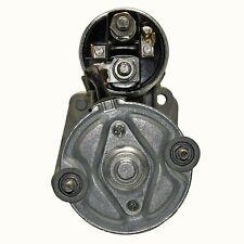 Starter Motor ACDelco Pro 336-1602 Reman