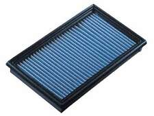 BLITZ SUS POWER AIR FILTER LM OEM exchange type for NISSAN GT-R WN-228B 59519