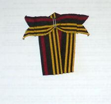 Russian Royal Knight Dame Ladies Order Campaign Battle Badge Medal Ribbon War