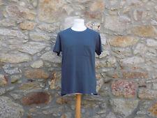 ORLEBAR BROWN.  Short sleeve t-shirt. 100% Cotton.  BNWOT.  Small.