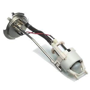 For Chrysler LeBaron Dodge 600 Spirit Fuel Pump and Sender Assembly Delphi
