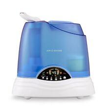 BONECO Humidifiers for sale | eBay