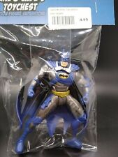 DC Universe Classics, Multiverse, Total Justice, Animated Series, and more!