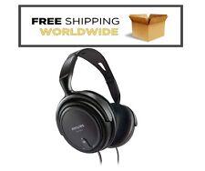 PHILIPS SHP2000 Headphone Audio Indoor Earphone for SmartPhone Mobile Laptop