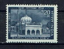 Indien MiNr 488 postfrisch **