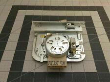 New listing KitchenAid Whirlpool Oven Door Latch 9760888 Wp9760889 975952
