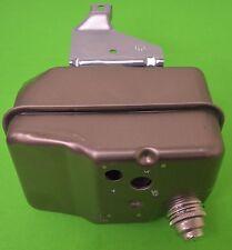 Briggs & Stratton 555192 Fuel Tank