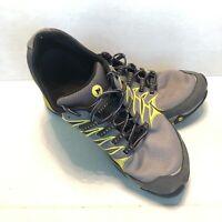 Merrell Men Running Shoe All Out Fuse Size 11.5M Training Sneaker EUC J06317