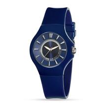 Orologio Morellato Colours Solo Tempo Lady Blu - R0151114506