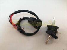 Honda TRX300 Big Rouge Fw Fourtrax 90-00 Allumage Interrupteur