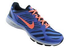 Nike Rubber Athletic Shoes for Women