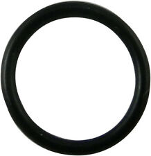 Jaguar EAC4406 Fuel Injector O-Ring/Fuel Injection O-Ring