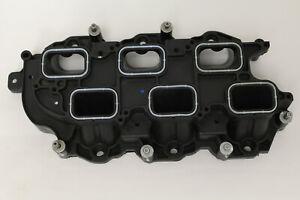 Engine Intake Manifold Lower Mopar 05184199AF