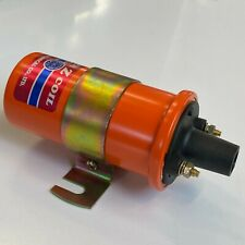 DATSUN 1200 /Ute Classic Sports Ignition Orange Coil (For NISSAN A12 A14 A15)