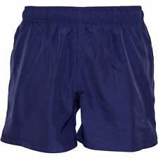 Jockey Classic Beach Pantalones cortos de baño para hombre, Piedra de Pedernal