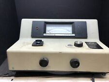 Spectronic Unicam Spectronic 20 Spectrophotometer 333172 Parts Only Jhc8