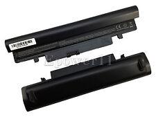 5200mah Battery Fr SAMSUNG N143 N145 N148 N148P N150 N250 N260 N260P AA-PB2VC6B