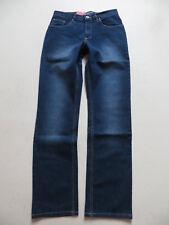 HERO by John Medoox DENVER Herren Stretch Jeans Hose, W 33 /L 34, NEU ! Gr. 46