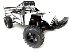 Rovan RC 1:5 360FT 36cc Gas PetrolTruck HPI Baja 5B 5T 5SC King Motor Compatible
