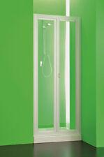 Duschabtrennungen aus Glas