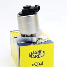AGR Ventil OPEL Astra G 1.6 1.6 16V 1.6 CNG 1.8 16V Combo 1.6 - 7.24809.10.0