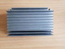 bmw hifi amplifier f10 f11 f18 f25 f15 f16 f30 f34 f20 f21 part. nr. 65129322685