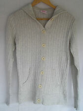 Target Machine Washable 100% Cotton Jumpers & Cardigans for Women