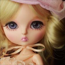 DOLLMORE BRAND NEW Neo Lukia Doll - Banishing Pink Lukia - LE20