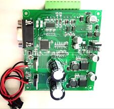 Machine Light Strobe Control Board Brightening Module Light Controller 1000Level