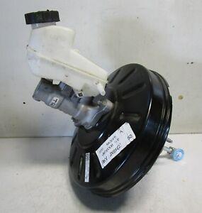 Ford Focus ST-Line MK4 DEH Bremskraftverstärker JX-61-2B195CEC