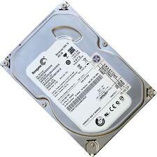 "Seagate 250GB 7200RPM SATA III 6Gb/s 8MB Cache 3.5"" Hard Drive HDD"