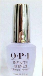 OPI INFINITE SHINE - Primer (Base Coat) IS T10 0.5 oz