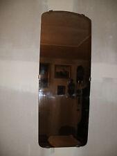 Alter Wandspiegel Spiegel, 50er Jahre
