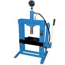 hydraulic pump for workshop press bgs 9247 - code BGS9247-1 BGS workshop