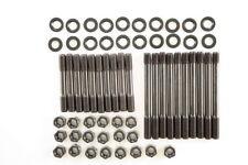Engine Cylinder Head Stud Pioneer 851010