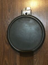 """Roland PD-8 Dual Trigger Electronic Drum Pad 8"""" Inch, PD8, Free Shipping"""