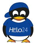Helo24