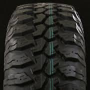 BRAND NEW TYRES 235/85/16 APLUS A929 MT