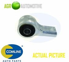 COMLINE FRONT LOWER REAR CONTROL ARM BUSH OE REPLACEMENT CRB3045
