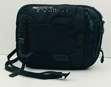 Calumet Pro Series 490 Camera Shoulder Bag