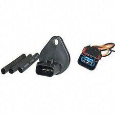 Forecast Products VSS1 Speed Sensor