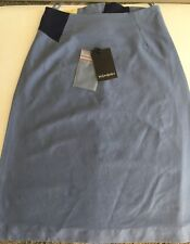 Women's Yves Saint Laurent Skirt European 38 US 4 UK 6