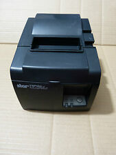 Star TSP100 TSP143 TSP143U Thermal Receipt Bill USB Printer