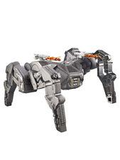 Mattel Justice League Talking Heroes Night Crawler Toy Vehicle