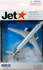 Daron Jetstar A320 RT7574 Plane